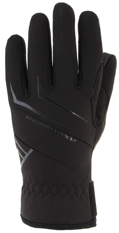 Axon 700 rukavice