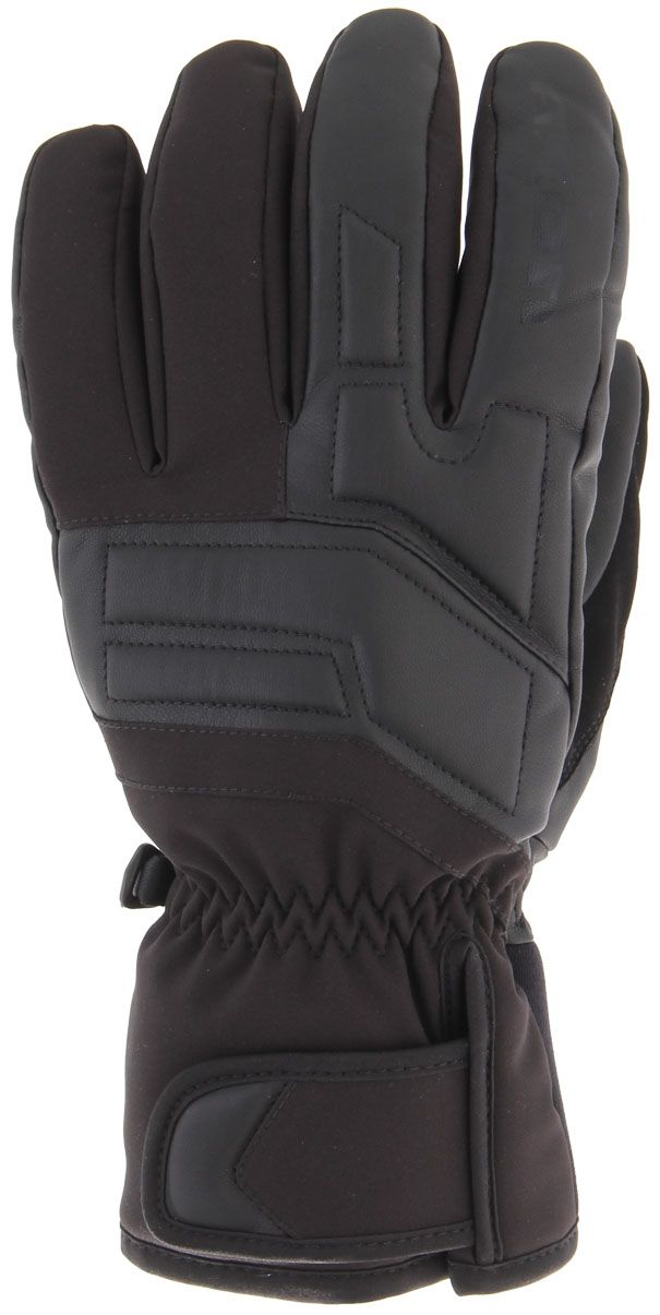 Axon 830 rukavice
