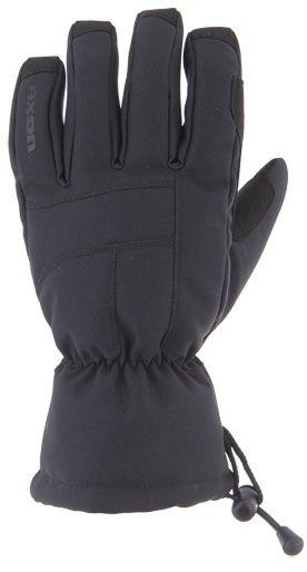 Axon 870 rukavice