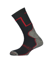 MUND Pamir trekingové ponožky