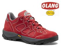Olang Tures Rosso